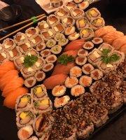Lui Sushi