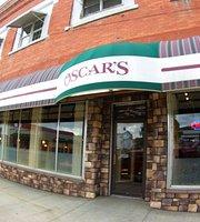 Oscar's Restaurant & Lounge