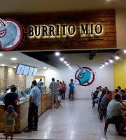 Burrito Mio