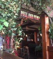 The Pull & Pump
