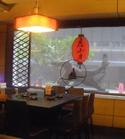 DuHsiaoYuch.Tan Tsi Noodles (Zhongxiao)