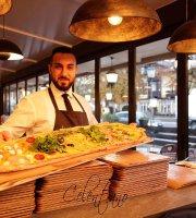 Celentano - Cucina Italiana