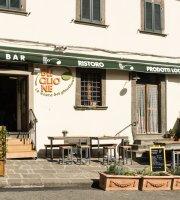 Il Buglione Bar Ristorante Pizzeria
