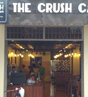 The Crush Cafe