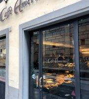 Caffe Amerini