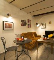 1806 Cafe
