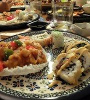 Eataway