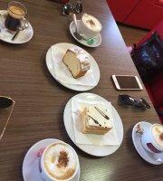 Cafetería Stilo