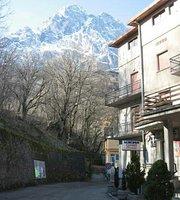 Albergo-Ristorante - Bar Casale
