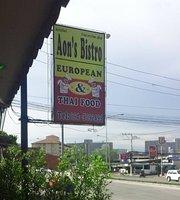 Aon's Bistro