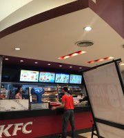 KFC Royal Center
