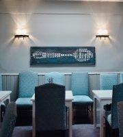 Conyngham Arms Restaurant