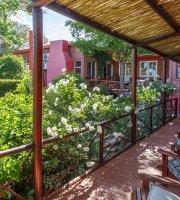gumtree guest house 53 6 8 prices reviews oudtshoorn rh tripadvisor com