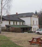 Hotel Rokytenka