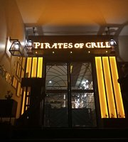 ‪Pirates Of Grill‬