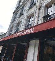 Le Ronsard