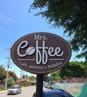 Mrs. Coffee