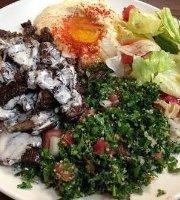 Grego Culinaria mediterranea