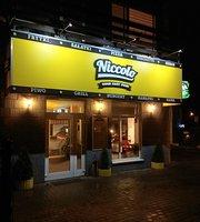 Pizzeria Niccolo