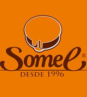 Somel Doceria