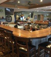 Langford's Pub
