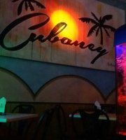 Cubaney Risto Pub Snack Bar