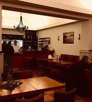 Nalin Restaurant