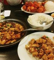ABC Mandarin