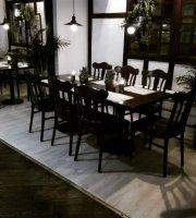 Ravintola Maja