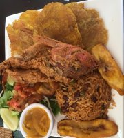 Comidas Caribeñas Doña Mildred's