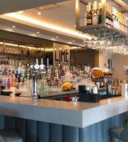 Lime Bar Lounge