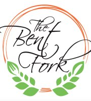 The Bent Fork