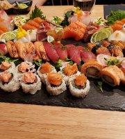 Sabi Sushi Haugesund