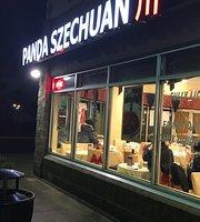 Panda Szechuan