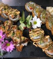 Tokyo Sushi Böblingen