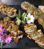 Tokyo Sushi Boblingen