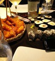 FAHD Sushi Bar