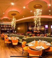 Izgara Restaurant