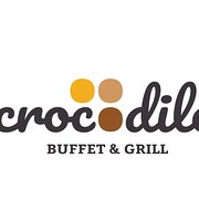 Restaurant Crocodile