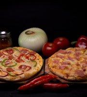 Pizzeria Bambinos d' Carlos