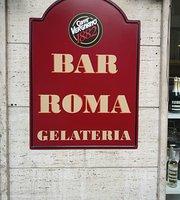 Bar Roma S.N.C.Di Terzuolo Diego e C.