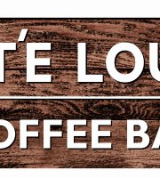 Latte Lounge Cafe