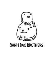 Banh Bao Brothers