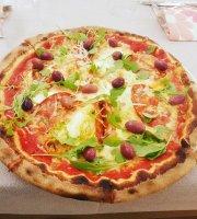 Ristorante Pizzeria Sapori di Mare