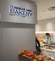 Dominique Ansel Bakery Ginza