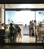 Frut Cafes e Lanches