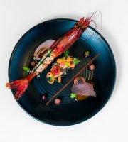 Restaurant Zheng - HanTing Cuisine