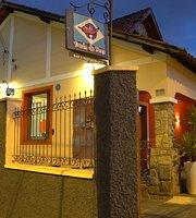 Restaurante Dedo de Moça