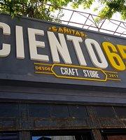 Ciento65