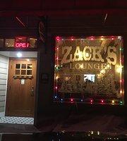 Zack'S Lounge